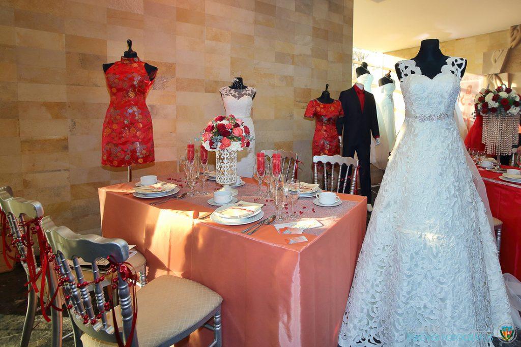 2016. esküvői kiállítás képek 1