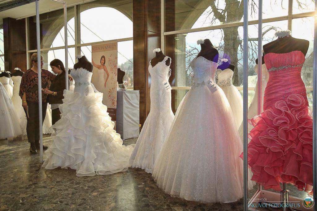 2016. esküvői kiállítás képek 5