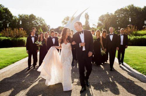 esküvői álmodozás