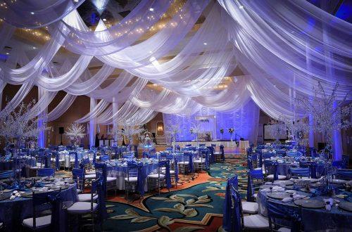 esküvői-dekorációs-trendek
