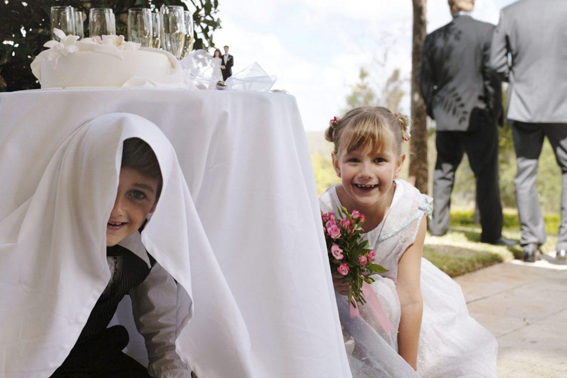 gyerek-az-esküvőn