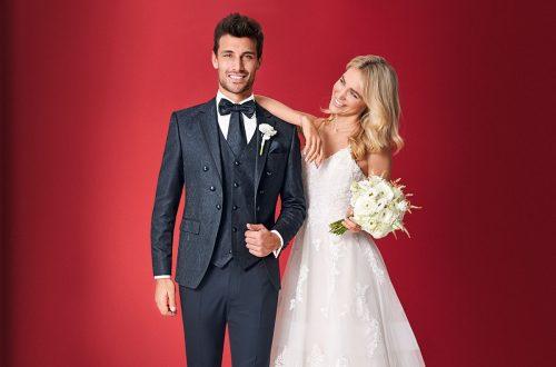 hol vegyek esküvői öltönyt