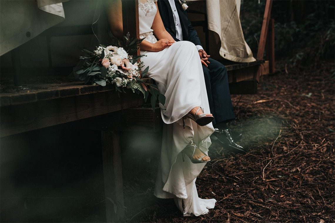 milyen esküvői cipőt vegyek