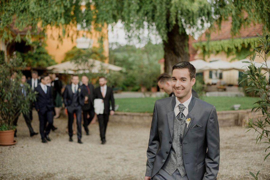 zöldebb esküvő 2013-ban